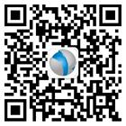 泸州网站建设微信二维码