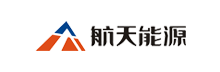川南航天能源科技有限公司