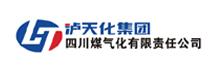 四川煤气化有限责任公司