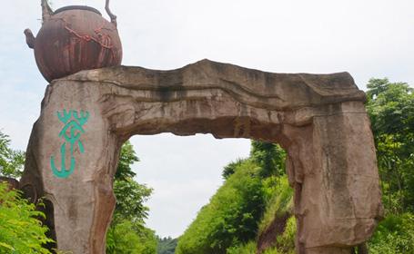 热烈祝贺泸州纳溪区茗芽茶叶有限公司网站正式上线