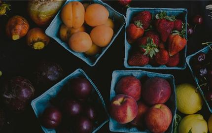 泸州市纳溪区云之味果品专业合作社