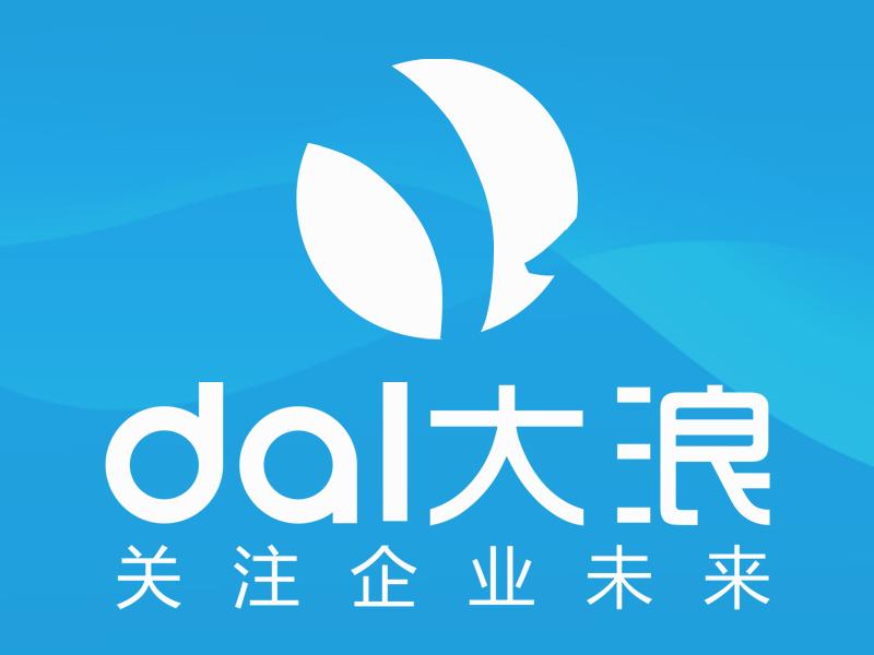 《seo知识小分享》:百度图片搜索收录展现基础要求